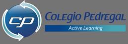 logo_nuevo_pedregal1