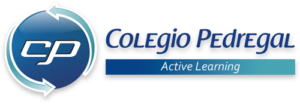 logo_nuevopedregal